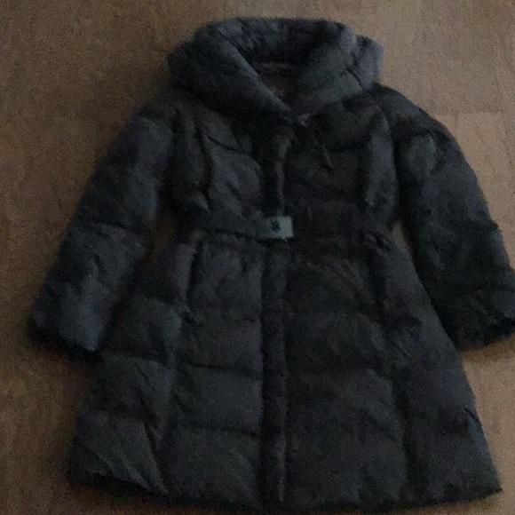 Moncler Jackets & Blazers - Moncler woman 's coat